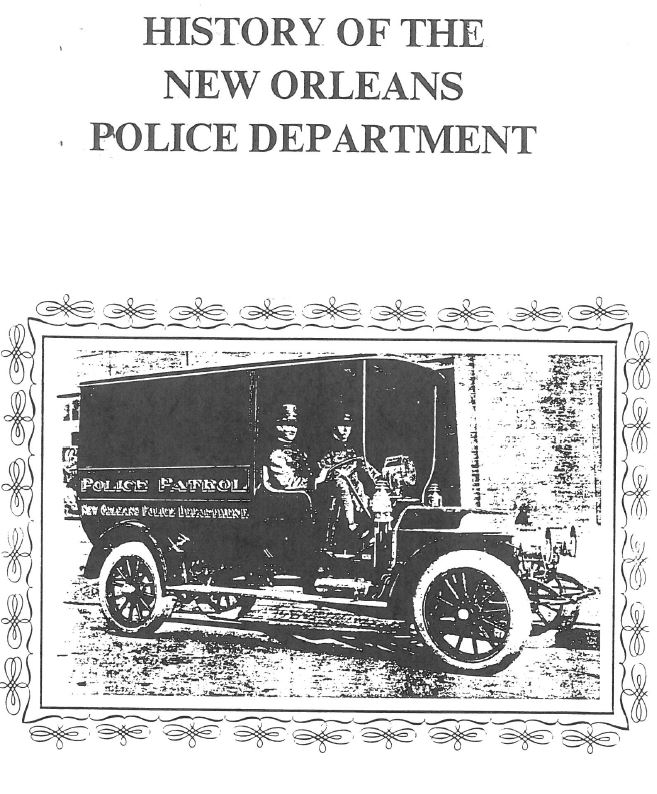 New orleans motor vehicle department for Office of motor vehicles new orleans la